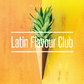 Latin Flavour Club von Various Artists