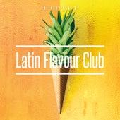 Latin Flavour Club von Various Artists