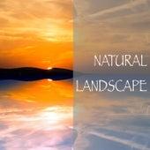 Natural Landscape by Nature Sounds (1)