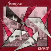 Reason (Bonus Edition) von Anacrusis