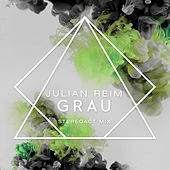 Grau (Stereoact Mix) von Julian Reim