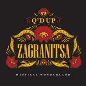 Zagranitsa: Mystical Wonderland by Q'd Up