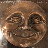Moonbathing von David Shaw-Parker