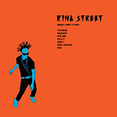 King Street de Monkeymarc