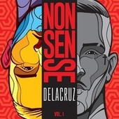 Nonsense, Vol. 1 de DeLacruz