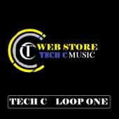 Loop One by Tech C