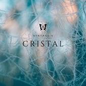 Cristal de Synthesis