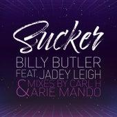 Sucker by Billy Butler