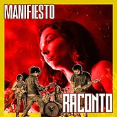Manifiesto (Cover) by Raconto