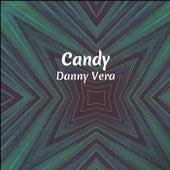 Candy van Danny Vera