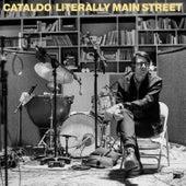 Literally Main Street de Cataldo