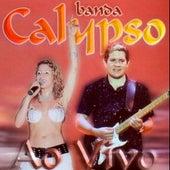 Ao Vivo (Volume 2) de Banda Calypso
