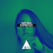 Hypnotize de Gary Caos