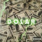 Dólar de Sleepy Böys