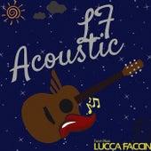 Save Tonight by Faccin Music