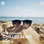 The Ultimate Chilled Beats Vol.1 de Various Artists