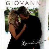 Romantico by Giovanni Marradi