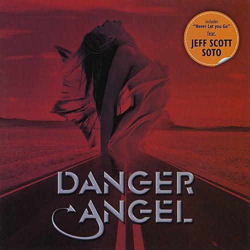 Danger Angel by Danger Angel