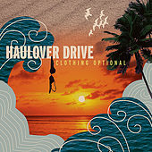 Clothing Optional by Haulover Drive