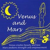 Venus and Mars by Jaya
