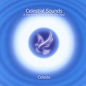 Celestial Sounds by Celeste