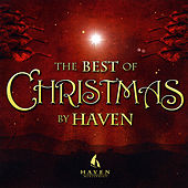The Best of Christmas by Haven de Haven