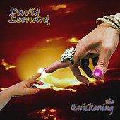 The Quickening by David Leonard