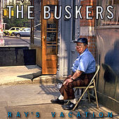 Ray's Vacation by Buskers