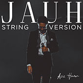 Jauh (String Version) de Aziz Harun