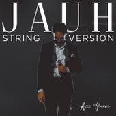 Jauh (String Version) by Aziz Harun