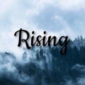 Rising de Reality