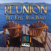 Reunion de Bill Keis