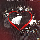 Sentimental by Malo