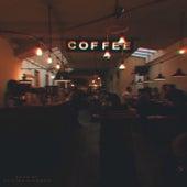 Coffee (Extended Version) de Hamed Mostafa