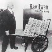 Follow the Money by Revilwen