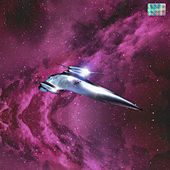 Half The Ship by Apex Frazier