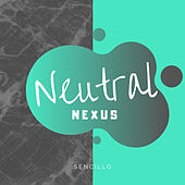 Neutral by Nexus