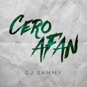 Cero Afán by DJ Sammy