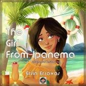 The Girl from Ipanema (Instrumental Version) by Ersin Ersavas