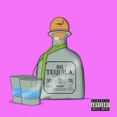 Tequila von R G