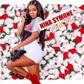 Call Me by Nina-Symone