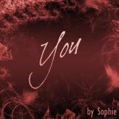 You van Sophie