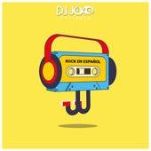 Rock En Español von DJ Joao