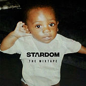 Stardom The Mixtape by Stardom
