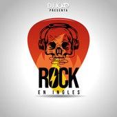 Rock en Ingles von DJ Joao