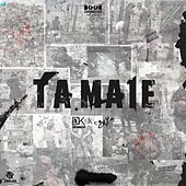 Tá Male by Kay