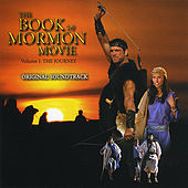 The Book of Mormon Movie by City of Prague Philharmonic