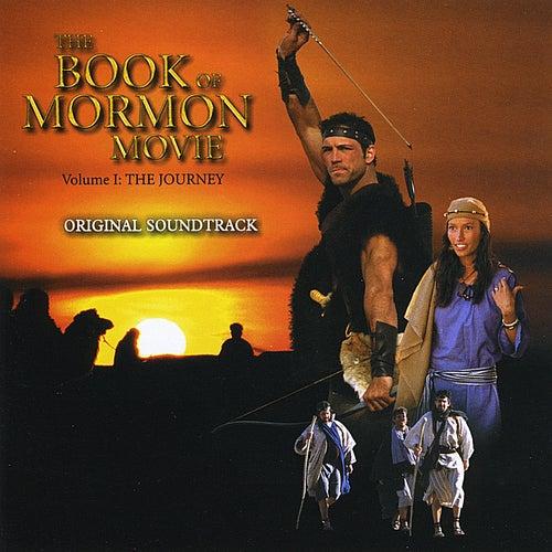 The Book of Mormon Movie by City of Prague Philharmonic