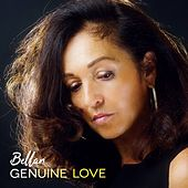 Genuine Love von Bell A.R