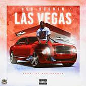 808 Boomin Vol. 1. von 808 Boomin